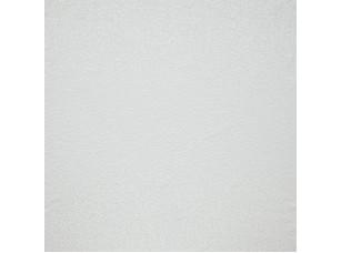 Essence / Pietta Snow ткань