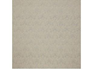 Essence / Rhythm Linen ткань