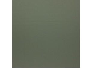 362 Pure Saten / 39 Orba 24 ткань