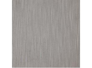 359 Buckle / 8 Buckle Dust ткань