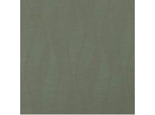 363 Reflexion / 4 Arch Sage ткань