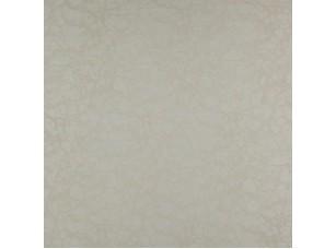 363 Reflexion / 17 Mramori Dove ткань