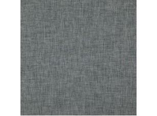 364 Shanelly / 5 Kistiano Gargoyle ткань
