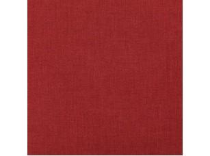 365 Softly / 30 Softly Cerise ткань
