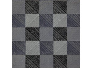 361 Geometric / 18 Quadro Ink ткань