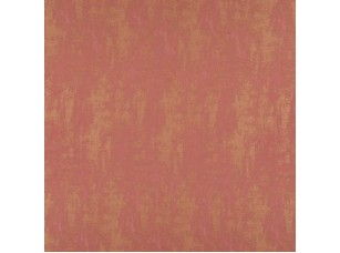 361 Geometric / 29 Venetti Coral ткань