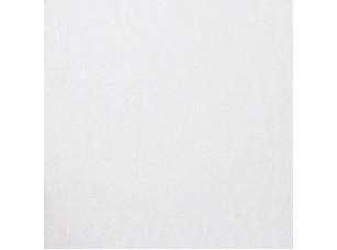 367 May / 11 Clover Ice ткань