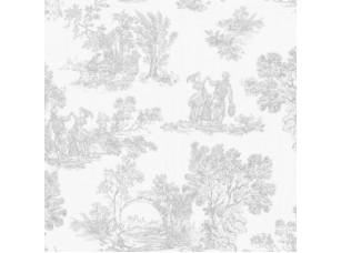 367 May / 31 Mallow Pewter ткань