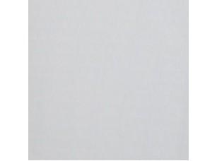 367 May / 60 Veronica Cream ткань