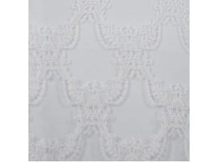 367 May / 61 Violet Ice ткань
