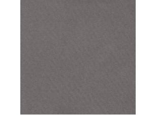 348 Basic Linings / 8 Antwerp Pewter ткань
