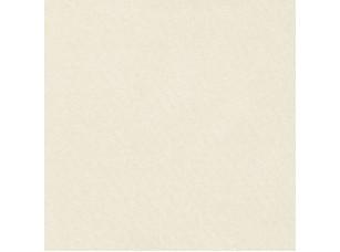 348 Basic Linings / 21 Duffel Sand ткань