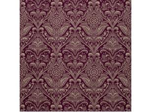 366 June / 20 Hathaway Claret ткань