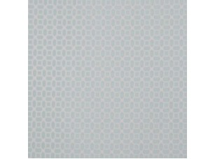 366 June / 22 Honeycomb Celadon ткань