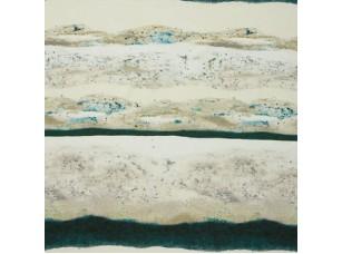 Andalucia / Sierra Jade ткань