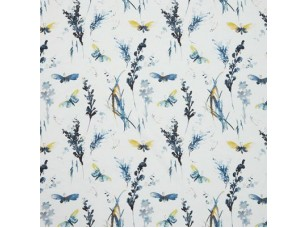 Catalina / Avila Cornflower ткань
