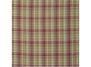 Highgrove / Byron Auburn ткань