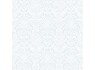 367 May / 65 Astilba Aqua ткань