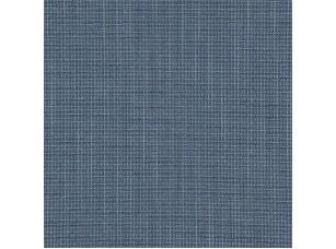 368 Chevron / 23 Chevron Sapphire ткань