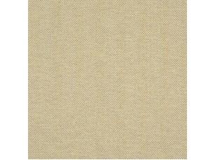 368 Chevron / 50 Explorer Pistachio ткань