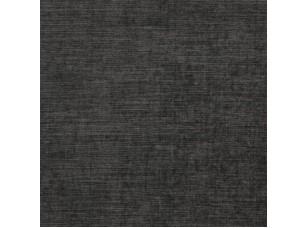 373 Fuzzy / 5 Fuzzy Charcoal ткань