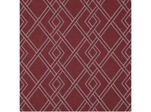 374 Magic Soft / 9 Magic Soft Berry ткань