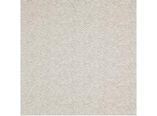 374 Magic Soft / 20 Pass Ivory ткань