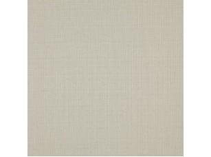 377 Stamina / 16 Bottom Sand ткань