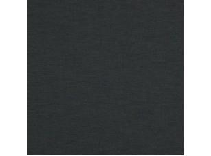 377 Stamina / 25 Stamina Charcoal ткань