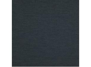 377 Stamina / 43 Stamina Petrol ткань