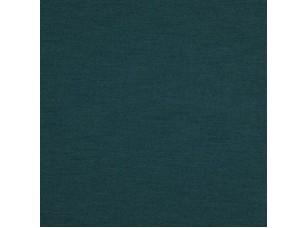 377 Stamina / 52 Stamina Spruce ткань