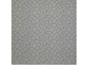 376 Rush / 2 Abstract Midnight ткань
