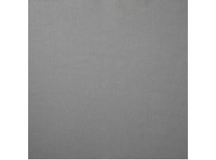376 Rush / 36 Kettlewell Steel ткань