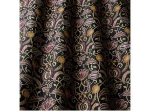 Arts and Crafts / Appleby Eden ткань