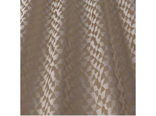 Charleston / Niva Coral ткань