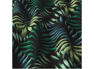 Rainforest / Manila Zinc ткань