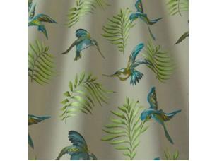 Rainforest / Monserrat Lagoon ткань