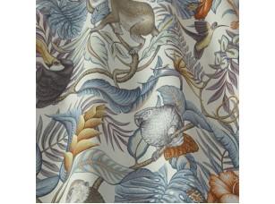 Rainforest / Rainforest Henna ткань