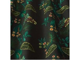 Rainforest / Serengeti Zinc ткань
