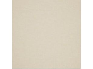 366 June / 53 Pastel Lime ткань