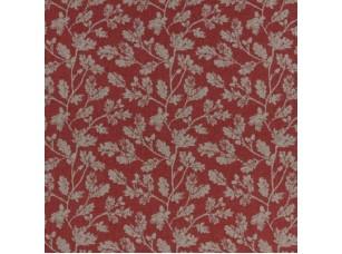 Nalina / Acorn Ruby ткань