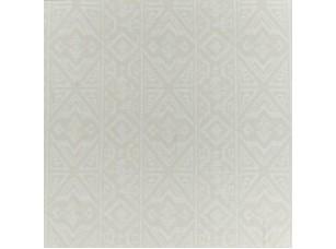 Nalina / Nalina Ivory ткань