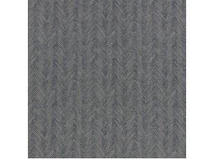 Nalina / Sula Navy ткань