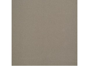Haworth / Clayton Biscuit ткань