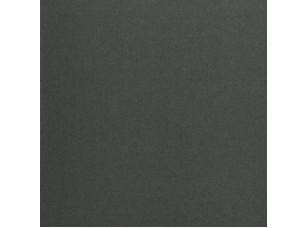 Haworth / Clayton Steel ткань
