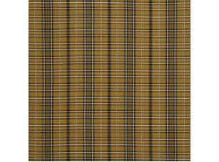 Haworth / Cottingley Ochre ткань