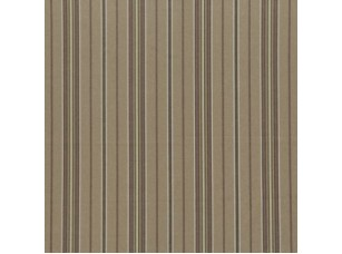Haworth / Haworth Mulberry ткань