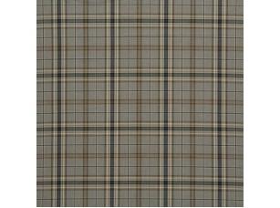 Haworth / Heathcliff Butterscotch ткань