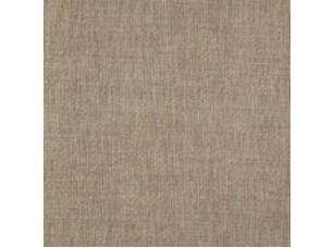 381 La Roca / 15 Brasil Bamboo ткань