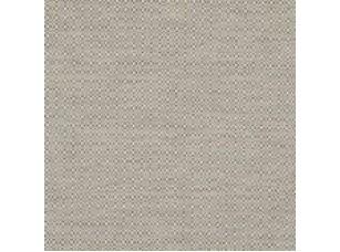 381 La Roca / 24 Galdos Earth ткань